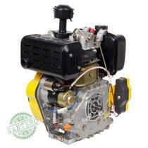 Двигатель дизельный Кентавр ДВУ-460ДШЛЕ, купить Двигатель дизельный Кентавр ДВУ-460ДШЛЕ