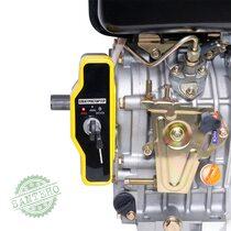 Двигатель дизельный Кентавр ДВУ-460ДЕ, купить Двигатель дизельный Кентавр ДВУ-460ДЕ
