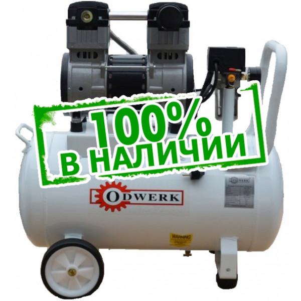 Компрессор ODWERK TOF 1150, купить Компрессор ODWERK TOF 1150