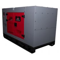 Генератор дизельный Vitals Professional EWI 70-3RS.170B, купить Генератор дизельный Vitals Professional EWI 70-3RS.170B