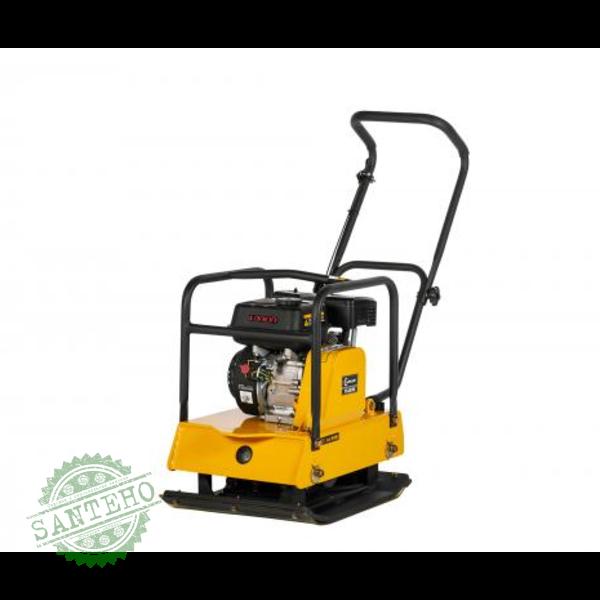 Виброплита бензиновая  Lumag RP 1400 PRO