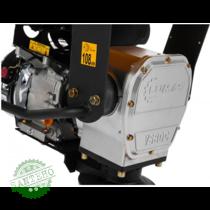 Вибротрамбовка бензиновая Lumag VS80C, купить Вибротрамбовка бензиновая Lumag VS80C