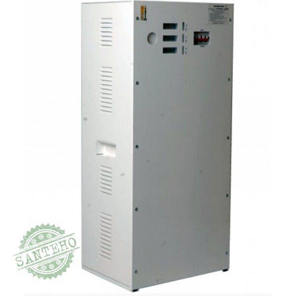 Стабилизатор напряжения РЕТА НСН-3x5000 Optimum LV, купить Стабилизатор напряжения РЕТА НСН-3x5000 Optimum LV