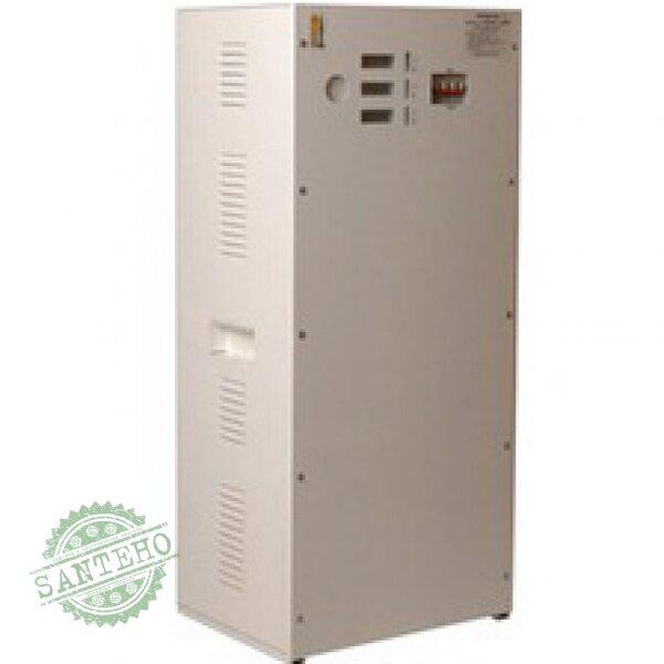 Стабилизатор напряжения РЕТА НСН-3x20000 Optimum HV, купить Стабилизатор напряжения РЕТА НСН-3x20000 Optimum HV