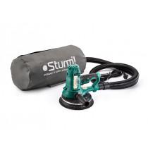 Шлифмашина для стен и потолка Sturm DWS6075SLM, купить Шлифмашина для стен и потолка Sturm DWS6075SLM