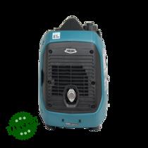 Инверторный генератор KONNER&SOHNEN KS 2000i S, купить Инверторный генератор KONNER&SOHNEN KS 2000i S