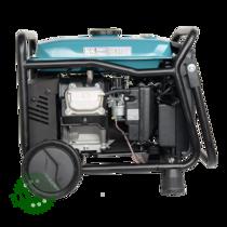 Инверторный генератор KONNER&SOHNEN KS 4100i E , купить Инверторный генератор KONNER&SOHNEN KS 4100i E