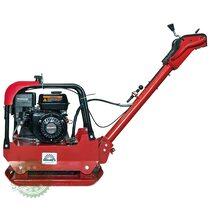 Реверсивна віброплита Vitals Master TP 130R, купити Реверсивна віброплита Vitals Master TP 130R