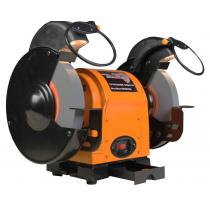 Точильный станок WorkMan RBG825A, купить Точильный станок WorkMan RBG825A