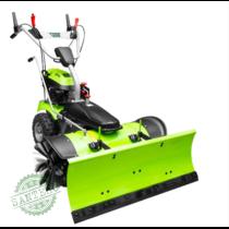 Подментальная машина ZIPPER ZI-KM1000, купити Подментальная машина ZIPPER ZI-KM1000