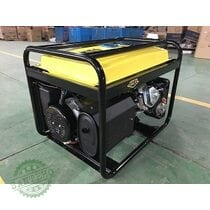 Генератор бензиновый сварочный Кентавр КБЗГ 505 ЭКРг , купить Генератор бензиновый сварочный Кентавр КБЗГ 505 ЭКРг