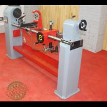 Копировально-токарный станок Holzmann DBK 1300, купить Копировально-токарный станок Holzmann DBK 1300