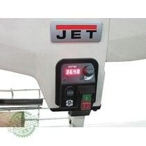 Токарный станок по дереву JET JWL-1221VS, купить Токарный станок по дереву JET JWL-1221VS