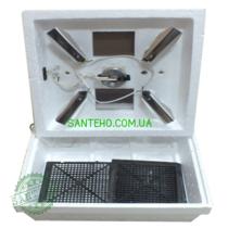 Инкубатор (с встроенным регулятором), купить Инкубатор (с встроенным регулятором)
