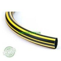 EVCI PLASTIK Шланг Зебра 3/4 (50 м), купить EVCI PLASTIK Шланг Зебра 3/4 (50 м)