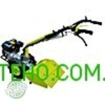 Бензиновый мотоблок GRUNFELD MF360H, купить Бензиновый мотоблок GRUNFELD MF360H