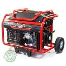 Генератор бензиновый Matari S 9990E ATS (автозапуск), купить Генератор бензиновый Matari S 9990E ATS (автозапуск)