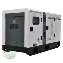 Дизельний генератор Matari MC20 S (Isuzu + Stamford), купити Дизельний генератор Matari MC20 S (Isuzu + Stamford)