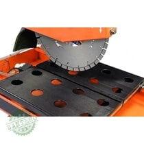 Каменеріз NORTON CLIPPER CM42 30-1-230V, купити Каменеріз NORTON CLIPPER CM42 30-1-230V