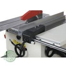 Циркулярная пила с подвижным столом JTS-600XL 380, купить Циркулярная пила с подвижным столом JTS-600XL 380