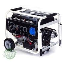 Генератор бензиновий Matari MX10000EА ATS MATARI  1P50/3P25          , купити Генератор бензиновий Matari MX10000EА ATS MATARI  1P50/3P25