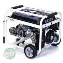 Генератор Matari MX7000E-ATS, купить Генератор Matari MX7000E-ATS