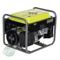 Генератор бензиновий K&S BASIC KS 1200C, купить Генератор бензиновий K&S BASIC KS 1200C