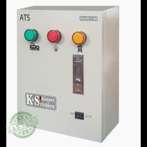Дизельний генератор Konner & Sohnen KS 9100HDE-1/3 ATSR, купити Дизельний генератор Konner & Sohnen KS 9100HDE-1/3 ATSR