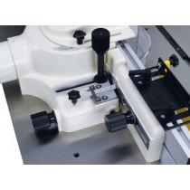 Фрезерний верстат JWS-35X3 230, купити Фрезерний верстат JWS-35X3 230