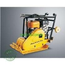 Виброплита MASALTA MS60-4 с бачком, купить Виброплита MASALTA MS60-4 с бачком