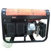 Газовый генератор Vitals ERS 2.8bg, купить Газовый генератор Vitals ERS 2.8bg