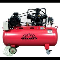 Компрессор Vitals Professional GK 100j 653-12a, купить Компрессор Vitals Professional GK 100j 653-12a