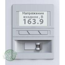 Стабилизатор Элекс ГЕРЦ 16-1-80 V3.0, купить Стабилизатор Элекс ГЕРЦ 16-1-80 V3.0
