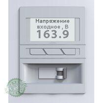 Стабилизатор Элекс ГЕРЦ 36-1-50 V3.0, купить Стабилизатор Элекс ГЕРЦ 36-1-50 V3.0