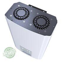 Стабилизатор Элекс ГЕРЦ 36-1-100 V3.0, купить Стабилизатор Элекс ГЕРЦ 36-1-100 V3.0