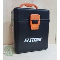 Лазерный нивелир Stark LL 0501G Зелёные линии, купить Лазерный нивелир Stark LL 0501G Зелёные линии