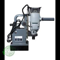 Сверлильный станок на магнитном основании FDB Maschinen MBD 25(380В), купить Сверлильный станок на магнитном основании FDB Maschinen MBD 25(380В)