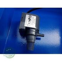 Электрический плиткорез ODWERK BEF 1201 L(лазер), купить Электрический плиткорез ODWERK BEF 1201 L(лазер)