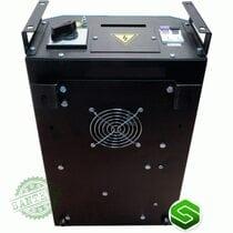 Стабилизатор напряжения Струм СНТО 18-12 Professional, купить Стабилизатор напряжения Струм СНТО 18-12 Professional