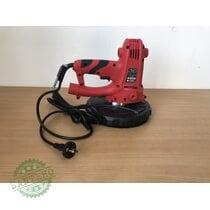 Шлифмашинка для стен Workman R7240, купить Шлифмашинка для стен Workman R7240