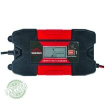 Зарядное устройство Vitals ALI 1204A, купить Зарядное устройство Vitals ALI 1204A