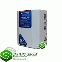 Стабилизатор напряжения Укртехнология Standard НСН-20000 HV, купить Стабилизатор напряжения Укртехнология Standard НСН-20000 HV