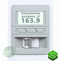 Стабилизатор напряжения Герц У 16-1-125 V3.0, купить Стабилизатор напряжения Герц У 16-1-125 V3.0
