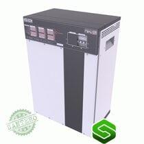 Трифазний стабілізатор напруги Герц У 36-3-80А V3.0, купити Трифазний стабілізатор напруги Герц У 36-3-80А V3.0
