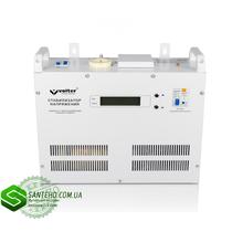 Стабилизатор напряжения Volter СНПТО-7птc, купить Стабилизатор напряжения Volter СНПТО-7птc