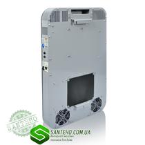 Стабилизатор напряжения Volter СНПТО-Smart-9, купить Стабилизатор напряжения Volter СНПТО-Smart-9