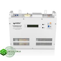 Стабилизатор напряжения Volter СНПТО-11с, купить Стабилизатор напряжения Volter СНПТО-11с
