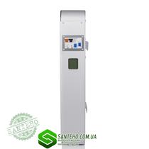 Стабілізатор напруги Volter СНПТО-Smart-22, купити Стабілізатор напруги Volter СНПТО-Smart-22