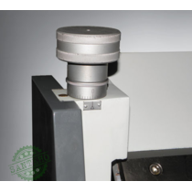 Листогибы сегментные FDB Maschinen ESF 1260 В, купить Листогибы сегментные FDB Maschinen ESF 1260 В