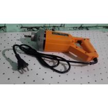 Глубинный вибратор Кентавр ВБР 0801Э, купить Глубинный вибратор Кентавр ВБР 0801Э
